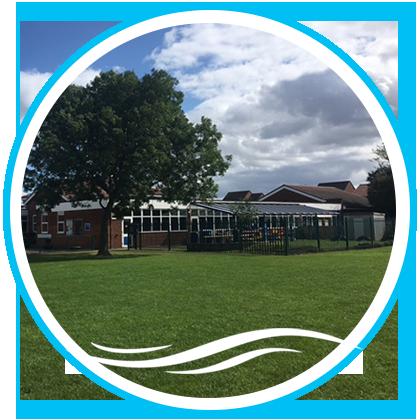 Riverdale Primary School